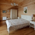 dizajn-doma-v-russkom-stile-21