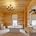 dizajn-doma-v-russkom-stile-22