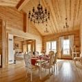 dizajn-doma-v-russkom-stile-23