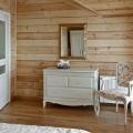 dizajn-doma-v-russkom-stile-24