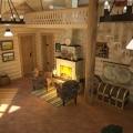dizajn-doma-v-russkom-stile-25