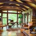 dizajn-doma-v-russkom-stile-27