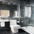 dizajn-sovmeshhennoj-vannoj-komnaty-stoit-li-soedinyat-vannuyu-komnatu-i-tualet-1