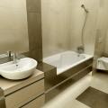 dizajn-sovmeshhennoj-vannoj-komnaty-stoit-li-soedinyat-vannuyu-komnatu-i-tualet-10