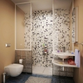 dizajn-sovmeshhennoj-vannoj-komnaty-stoit-li-soedinyat-vannuyu-komnatu-i-tualet-12