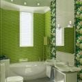 dizajn-sovmeshhennoj-vannoj-komnaty-stoit-li-soedinyat-vannuyu-komnatu-i-tualet-13
