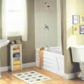 dizajn-sovmeshhennoj-vannoj-komnaty-stoit-li-soedinyat-vannuyu-komnatu-i-tualet-14