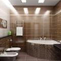 dizajn-sovmeshhennoj-vannoj-komnaty-stoit-li-soedinyat-vannuyu-komnatu-i-tualet-15
