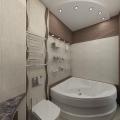 dizajn-sovmeshhennoj-vannoj-komnaty-stoit-li-soedinyat-vannuyu-komnatu-i-tualet-18