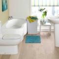 dizajn-sovmeshhennoj-vannoj-komnaty-stoit-li-soedinyat-vannuyu-komnatu-i-tualet-19