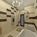 dizajn-sovmeshhennoj-vannoj-komnaty-stoit-li-soedinyat-vannuyu-komnatu-i-tualet-20