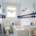 dizajn-sovmeshhennoj-vannoj-komnaty-stoit-li-soedinyat-vannuyu-komnatu-i-tualet-21