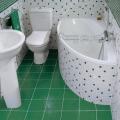 dizajn-sovmeshhennoj-vannoj-komnaty-stoit-li-soedinyat-vannuyu-komnatu-i-tualet-22