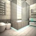 dizajn-sovmeshhennoj-vannoj-komnaty-stoit-li-soedinyat-vannuyu-komnatu-i-tualet-23
