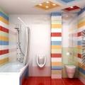 dizajn-sovmeshhennoj-vannoj-komnaty-stoit-li-soedinyat-vannuyu-komnatu-i-tualet-24