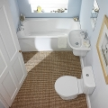 dizajn-sovmeshhennoj-vannoj-komnaty-stoit-li-soedinyat-vannuyu-komnatu-i-tualet-25