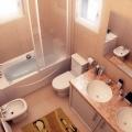 dizajn-sovmeshhennoj-vannoj-komnaty-stoit-li-soedinyat-vannuyu-komnatu-i-tualet-26