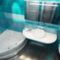 dizajn-sovmeshhennoj-vannoj-komnaty-stoit-li-soedinyat-vannuyu-komnatu-i-tualet-27