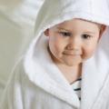 domashnij-halat-obyazatel-naya-veshh-v-kazhdom-garderobe-11