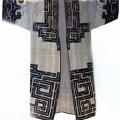 domashnij-halat-obyazatel-naya-veshh-v-kazhdom-garderobe-12