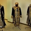 domashnij-halat-obyazatel-naya-veshh-v-kazhdom-garderobe-14