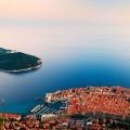 dostoprimechatel-nosti-horvatii-ostrov-lokrum-1