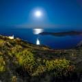 dostoprimechatel-nosti-horvatii-ostrov-lokrum-11