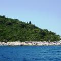 dostoprimechatel-nosti-horvatii-ostrov-lokrum-18