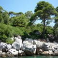 dostoprimechatel-nosti-horvatii-ostrov-lokrum-20