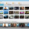 dostupnaya-programma-dlya-videomontazha-na-russkom-videomontazh-1