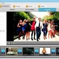 dostupnaya-programma-dlya-videomontazha-na-russkom-videomontazh-2