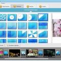 dostupnaya-programma-dlya-videomontazha-na-russkom-videomontazh-3