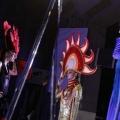 dvenadtsaty-j-mezhdunarodny-j-festival-hrustal-ny-j-angel-15