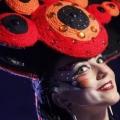dvenadtsaty-j-mezhdunarodny-j-festival-hrustal-ny-j-angel-19