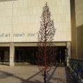 e-kskursiya-v-muzej-izobrazitel-ny-h-iskusstv-tel-aviva-v-vy-hodny-e-dni-pokupaem-aviabilety-moskva-tel-aviv-12