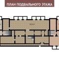 e-litnaya-nedvizhimost-moskvy-klubny-j-dom-ot-s-a-ricci-6