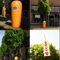 e-mbient-reklama-i-eyo-printsip-dejstviya-11