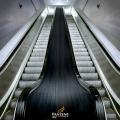 e-mbient-reklama-i-eyo-printsip-dejstviya-13