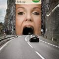 e-mbient-reklama-i-eyo-printsip-dejstviya-2