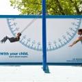 e-mbient-reklama-i-eyo-printsip-dejstviya-6