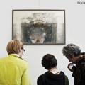 festival-sovremennogo-iskusstva-contemporary-visions-15