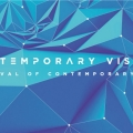 festival-sovremennogo-iskusstva-contemporary-visions-17