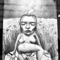 festival-sovremennogo-iskusstva-contemporary-visions-4