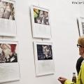 festival-sovremennogo-iskusstva-contemporary-visions-7