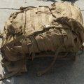 FILBE - тактические военные рюкзаки на все случаи жизни 1