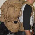 FILBE - тактические военные рюкзаки на все случаи жизни 3