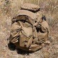FILBE - тактические военные рюкзаки на все случаи жизни 4