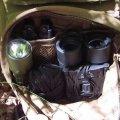 FILBE - тактические военные рюкзаки на все случаи жизни 5