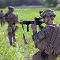 FILBE - тактические военные рюкзаки на все случаи жизни 7