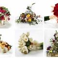 florist-interesnaya-professiya-dlya-tvorcheskih-lyudej-10